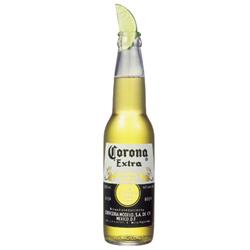 calories in beer corona
