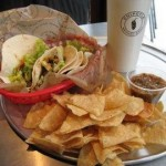 Chipotle calorie counters - chipotle nutrition calculator