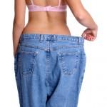 Weight Loss Shots Options