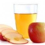 Facts About Apple Cider Vinegar and Weight Loss