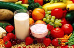 Carbohydrate Diet Plan - What is a Carb Load Diet